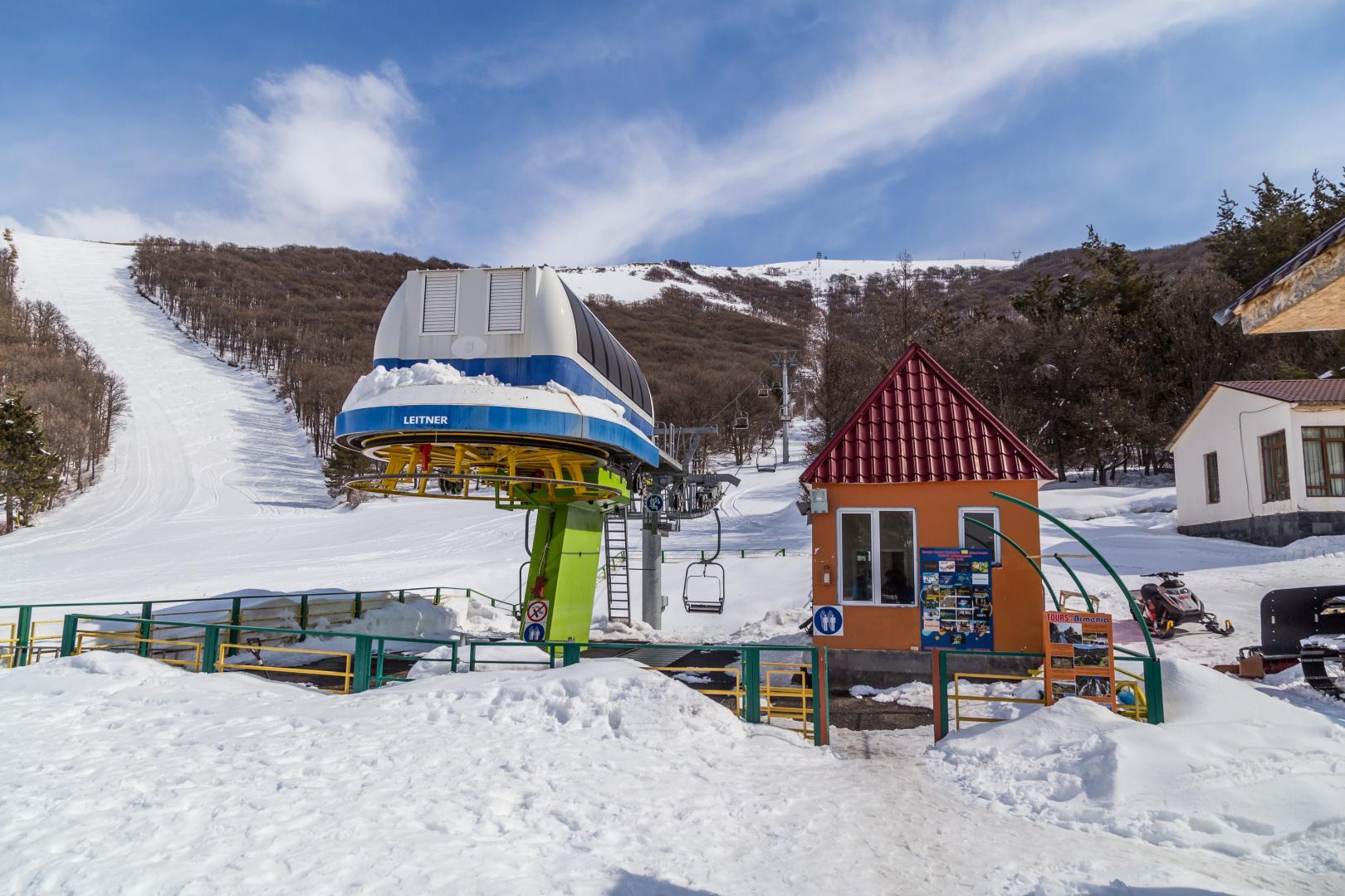https://www.ski.ru/kohana/upload/ckfinder_images/u83470/images/IMG_0664.jpg