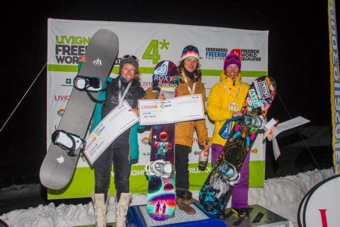 FWQ_Snowboard_Women.jpeg