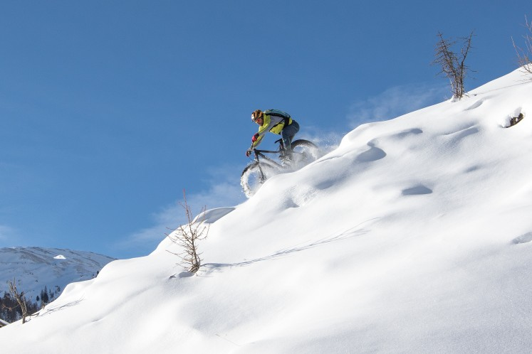 Fat%20Bike%20Livigno_Copy%20Roby%20Trab%