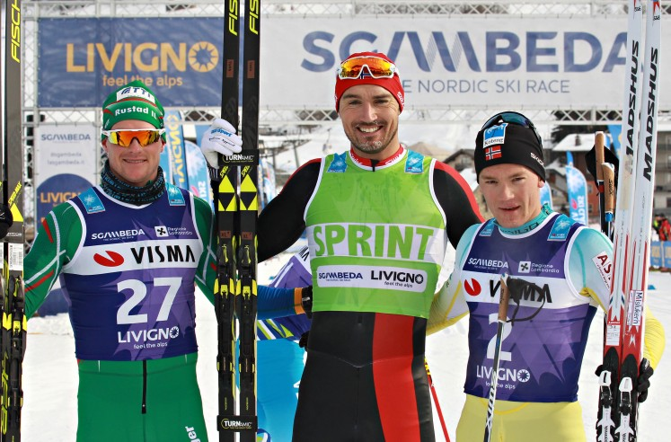 Sgambeda_Podium_Men.jpg