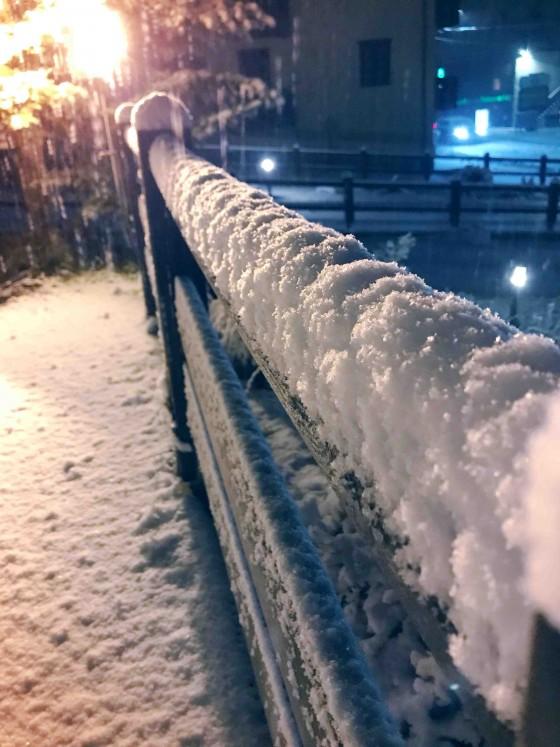 Snowfall%20Livigno%2027_10_18.jpg