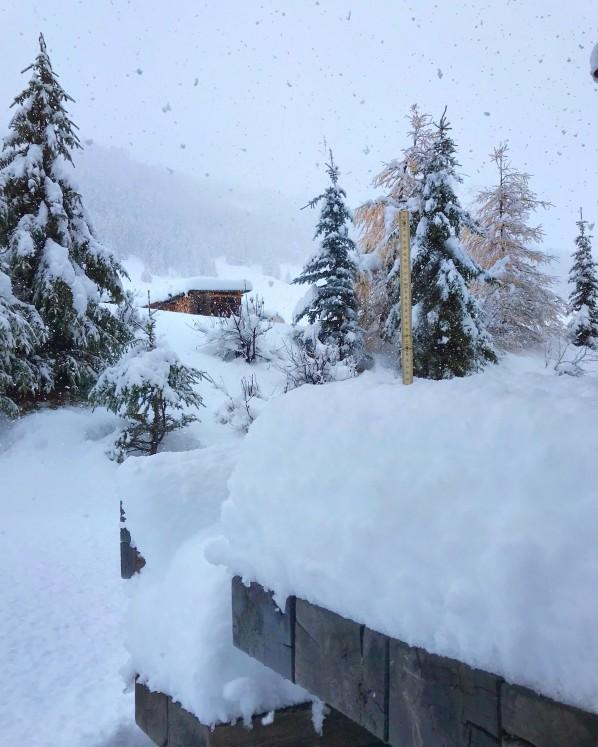 Snowfall%20Livigno%2027_10_18_3105.JPG