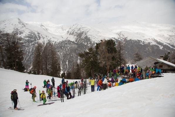 ski-surprise-106.jpeg