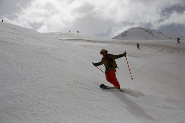 ski-surprise-68.jpeg