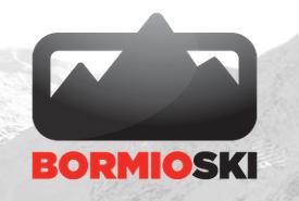 Горнолыжный курорт Бормио