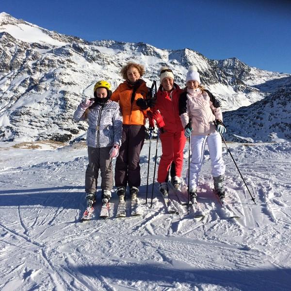 после того, горнолыжные туры из калининграда 2016 Таблицы размеров
