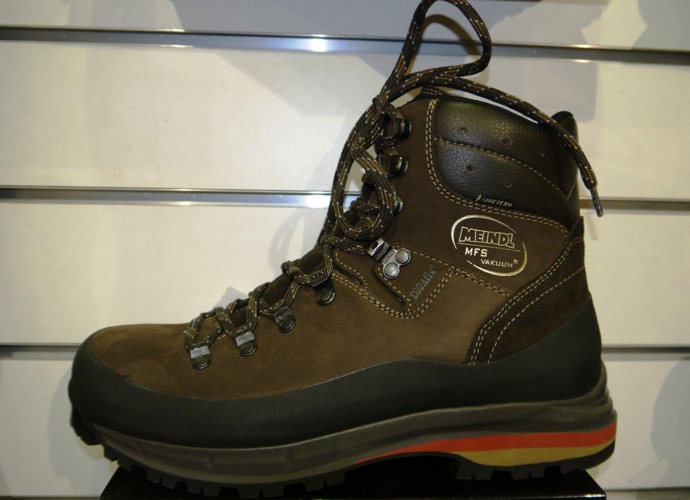 547f553f428f Горная обувь, которую мы выбираем. В поисках удобного, комфортного и  желательно вечного