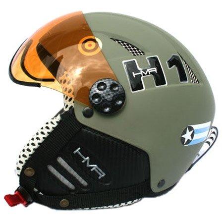 6035ce3e8924 Все преимущества горнолыжного шлема проявились буквально в первые же дни  нового для меня сезона – в последние числа октября в Зёльдене вдруг  стремительно ...