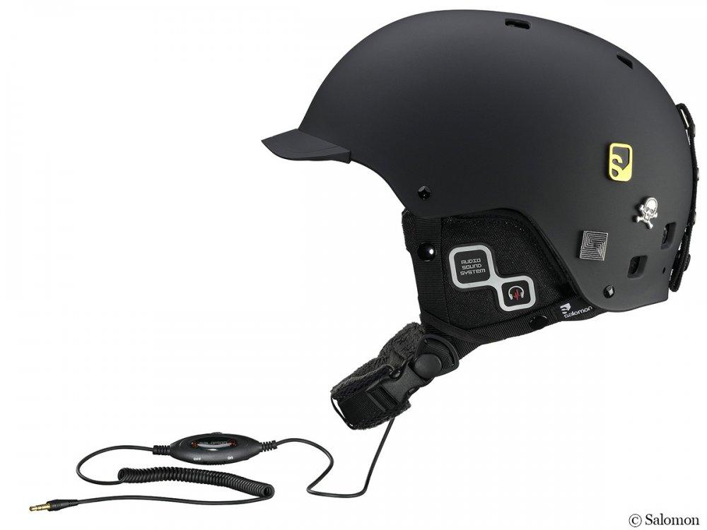 01c0fee6a1a9 Не так давно появились шлемы с интегрированной в «уши» музыкальной  стереосистемой – гарантируют полное виртуальное присутствие у вас в голове  целого ...
