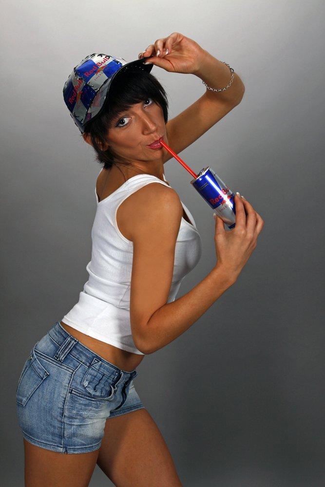 Реферат вредные привычки и алкоголизма