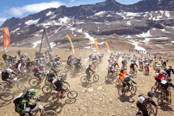 Laurent Salino / OT Alpe d'Huez