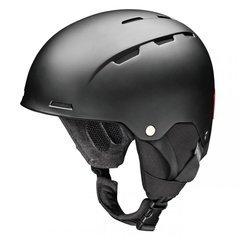0f8b0a51ce1b Комиссия по безопасности потребительских товаров США вынесла решение о  несоответствии нормам безопасности шести моделей горнолыжных и  сноубордических шлемов ...